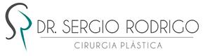 DR. SERGIO RODRIGO